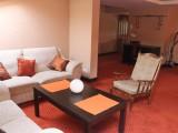apartament_16